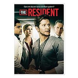 The Resident Season 1