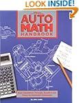 Auto Math Handbook HP1020