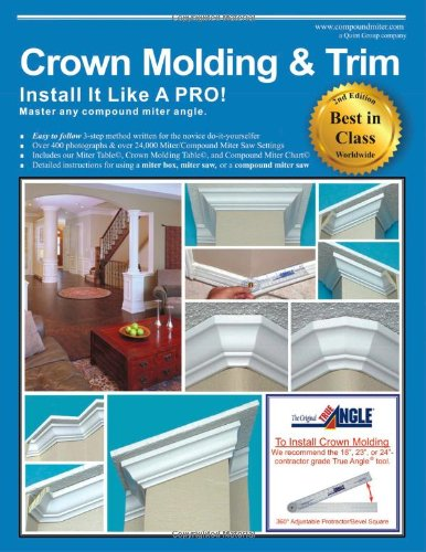crown-molding-trim-install-it-like-a-pro
