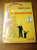 Book of Laughs (0394800117) by Cerf, Bennett