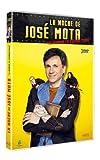 La noche de José Mota [DVD]