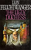 img - for Ugly Duchess book / textbook / text book