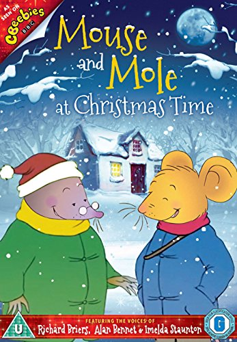 mouse-and-mole-at-christmas-time-dvd