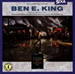 Ultimate Ben E. King