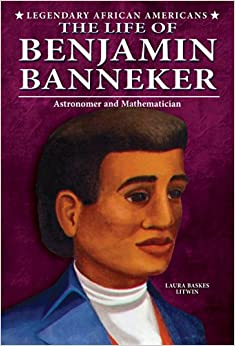the life and accomplishments of benjamin banneker Benjamin banneker was an almanac author, mathematician, astronomer, farmer, and surveyor he was a free african american who was praised by abolitionists for his work.