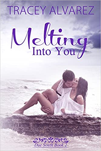 Free – Melting Into You