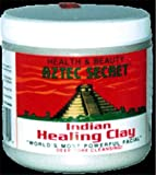 Bentonite Clay 1 Pounds