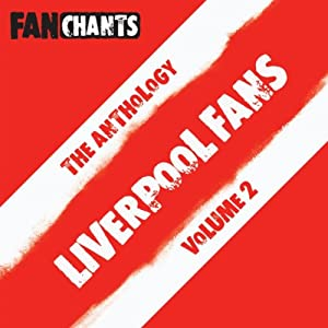 Oh Steven Gerrard - Too Good To Be True [Explicit] by FanChants