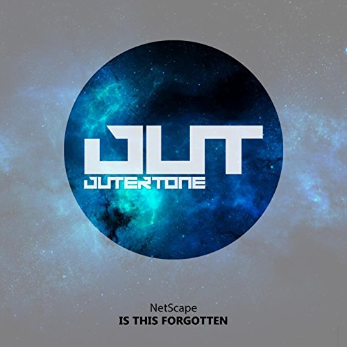 is-this-forgotten