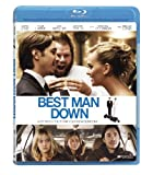 Best Man Down [Blu-ray] [2012] [US Import]