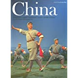 China, Portrait of a Country