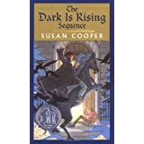 The Dark Is Rising Sequence: Silver on the Tree; The Grey King; Greenwitch; The Dark Is Rising; and Over Sea, Under Stone ~ Susan Cooper