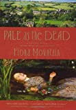 Pale as the Dead (Natasha Blake Ancestor Detective Mysteries)