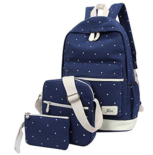 mingtai-lona-mochila-escolar-juvenil-bolsas-de-colegio-bolsos-de-las-mujeres-bookbags-cartera-del-bo