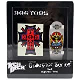Tech Deck Collector Series - (Ray