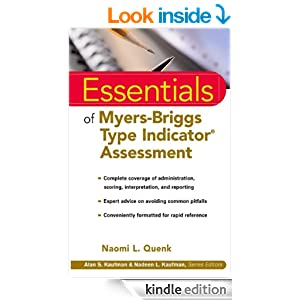 evaluation of the psychometric properties of type indicators The psychometric properties of the  traditional evaluation indicators such as cure rate and survival rate are  fayers p, machin d: quality of life.
