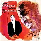 Count Basie Swings & Joe Williams Sings
