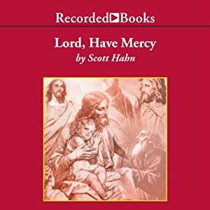 Lord, Have Mercy Audiobook