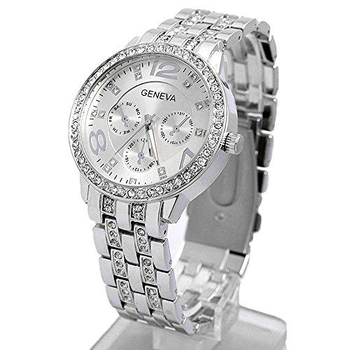 Contever-Lady-Geneva-Quartz-Watch-Fashion-Women-Bling-Crystal-Analog-Wristwatch-Unisex-Stainless-Steel-Wrist-Watch-Gold