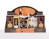 Halloween Collection Display