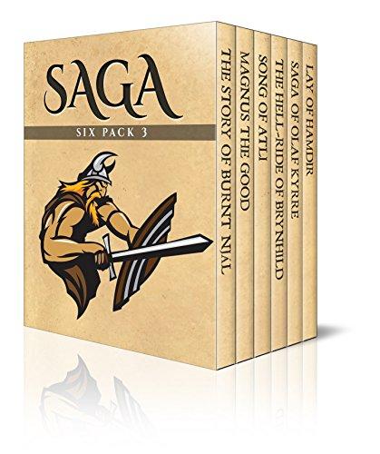 njals saga essay How to cite   in mla format johannig, cameron suduiko, aaron ed njal's saga essay questions.