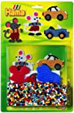 Hama Mixed Beads Set