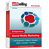 "Erfolgreiches Social Media Marketing mit Facebook, Twitter, Google+, XING, LinkedIn & YouTubevon ""Reto Stuber"""