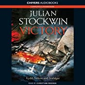 Victory | Julian Stockwin