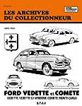 Revue Technique Automobile, N� 24 For...