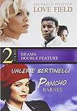 Love Field / Pancho Barnes