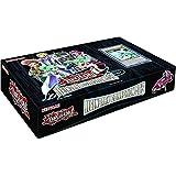 Konami 34908 - Yu-Gi-Oh Legendary Collection 5D's
