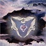 Dreamflight 3
