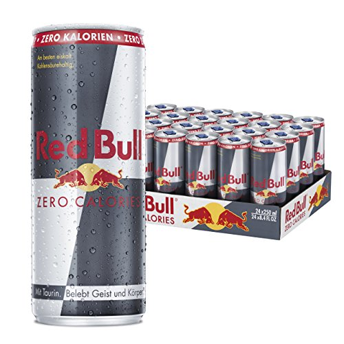 red-bull-energy-drink-zero-calories-lot-de-24-jetables-24-x-250-ml