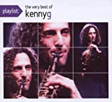 Artwork for The Very Best of Kenny G