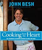 Cooking from the Heart