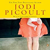 Harvesting the Heart Part 2 | [Jodi Picoult]