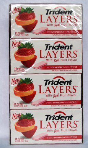 trident-layers-with-real-fruit-flavor-wild-strawberry-and-tangy-citrus-by-cadbury-adams