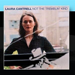 Not The Tremblin' Kind