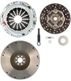 EXEDY 06804FW Racing Clutch Kit