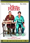 Meet the Parents (Widescreen) (Biling...