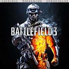 Battlefield 3 Main Theme