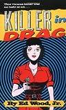 Killer In Drag