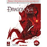"Dragon Age Origins L�sungsbuchvon ""Koch Media GmbH"""