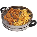 AIR FRYER RING ATTACHMENT FOR 12LT HA...