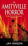 The Amityville Horror (Turtleback School & Library Binding Edition) (1417758465) by Anson, Jay