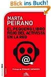 El peque�o libro rojo del activista e...