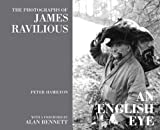 An English Eye: The Photographs of James Ravilious (1905622147) by Hamilton, Peter