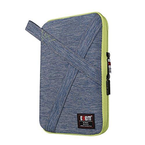 travel-gear-organiser-custodia-da-viaggio-universale-per-dispositivi-elettronici-e-accessori-large