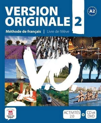 panorama 2 cahier dexercises Panorama 1 cahier d'exercices pracovní sešit k učebnici francouzštiny pro dospívající a dospělé tweet panorama 2 double cd audio.