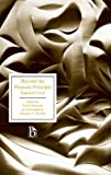 Image of Beyond the Pleasure Principle (Broadview Editions)